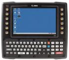 ТерминалSTANDARD TEMPERATURE; ENGLISH; QWERTY; INTERNAL 12-48 VDC; 802.11 A/ B/ G/ N ; INTEGRATED 2.4 + 5GHZ (VH10110110010A00)