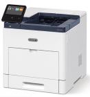 Принтер VersaLink B610DN (VLB610DN#) (VLB610DN#)