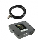 DOCK WITH INTEGRAL POWER SUPPLY, 10 TO 60 VDC, DC POWER CABLE INCLUDED (VM1001VMCRADLE)