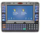 Терминал Indoor / ANSI / 802.11a/ b/ g / Bluetooth / Ext WLAN Antenna Connections / CE 6.0 / ETSI (VM1C1A1A1BET01A)
