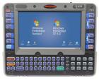 Терминал Indoor / 5250 / 802.11a/ b/ g / Bluetooth / Int WLAN Antennas / CE 6.0 / RFTerm / ETSI (VM1C1A1C1AET0AA)