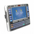 Терминал Indoor / ANSI / 802.11a/ b/ g/ n / Bluetooth / Int WLAN Antennas / 4GB Flash / WES 2009 / ETSI (VM1W2A1A1AET01A)