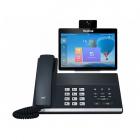 Видеотелефон Yealink VP59-VCS Edition (VP59-VCS Edition)