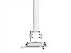 Комплект монтажный поворотный (Vertical/ Horizontal) для крепления проектора к подвесному потолку, 8, 89 кг, нагрузка до .... (VPAUW)