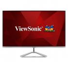 Монитор LCD 31.5'' [16:9] 3840x2160(UHD 4K) MVA, nonGLARE, 300cd/ m2, H178°/ V178°, 2500:1, 80M:1, 16.7M, 8ms, 2xHDMI, D .... (VX3276-4K-MHD)