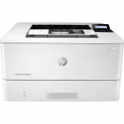 Принтер HP LaserJet Pro M404dw (A4, 1200dpi, 38 ppm, 256 Mb, 2tray 100+250, Duplex, USB2.0/ GigEth/ WiFi, PS3, ePrint, A .... (W1A56A#B19)