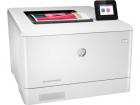 Принтер HP Color LaserJet Pro M454dw Printer (A4, 600x600dpi, 27(27)ppm, ImageREt3600, 512Mb, Duplex, 2trays 50+250, USB .... (W1Y45A#B19)