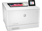 Принтер HP Color LaserJet Pro M454dw Printer (A4, 600x600dpi, 27(27)ppm, ImageREt3600, 512Mb, Duplex, 2trays 50+250, USB .... (W1Y45A#B19)