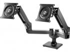 Подставка для монитора HP Hot Desk Stand Monitor Arm (W3Z74AA)