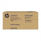 Тонер-картридж HP Black Managed LaserJet Toner Cartridge (W9000MC) (W9000MC)
