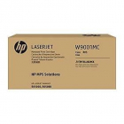 Тонер-картридж HP Cyan Managed LaserJet Toner Cartridge (W9001MC) (W9001MC)