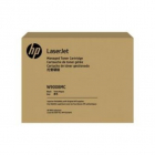 Тонер-картридж HP Black Managed LJ Toner Cartridge (W9008MC)
