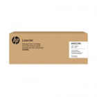 Тонер-картридж HP Ylw Managed LaserJet Toner Crtg (W9022MC)