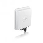 Точка доступа WAC6552D-S 802.11ac 2x2 External AP with integrated Smart Antenna (no PSU) (WAC6552D-S-EU0101F)