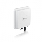 Точка доступа WAC6552D-S 802.11ac 2x2 External AP with integrated Smart Antenna (no PSU) (WAC6552D-S-EU0101F)