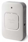 Точка доступа Wireless-AC/ N Dual Radio Wall Plate Access Point with PoE (WAP361-R-K9)