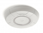 WLAN 9122 INDOOR ACCESS POINT (WAP912240-E6)