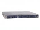 Коммутатор WC9500-10000S (WC9500-10000S)