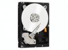 Жесткий диск WD1003FZEX (WD1003FZEX)