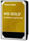 "Жесткий диск WD GOLD WD102KRYZ 10ТБ 3, 5"" 7200RPM 256MB 512E (SATA III) (WD102KRYZ)"