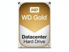Жесткий диск Western Digital WD2005FBYZ