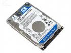 Жесткий диск WD5000LPCX (WD5000LPCX)