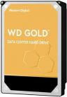Жесткий диск Western Digital HDD SATA-III 8Tb GOLD WD8004FRYZ, 7200rpm, 256MB buffer (WD8004FRYZ)