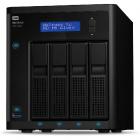 """Сетевой накопитель WD My Cloud Pro PR4100 WDBKWB0080KBK-EEUE 8TB 3, 5"""" LAN NAS (F5C) (WDBKWB0080KBK-EEUE)"""
