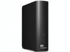 Жесткий диск Western Digital WDBWLG0040HBK-EESN (WDBWLG0040HBK-EESN)