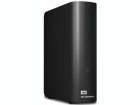 Жесткий диск Western Digital WDBWLG0040HBK-EESN