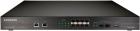 WDS-C8500 H/ W (WDS-C8500/ RUA)