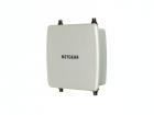 Точка доступа WND930-10000S (WND930-10000S)