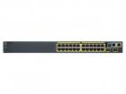 Коммутатор WS-C2960S-24TS-L (WS-C2960S-24TS-L)