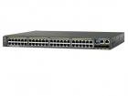 Коммутатор WS-C2960S-F48FPS-L