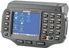 Носимый терминал WT4090: NO DSPL, 3KEY, 128/ 128, 2X BT, ENG (WT4090-V1H1GER)