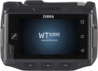 Терминал сбора данных WT6000 Android OS WT6000 wearable terminal, capacitive touch display, Android Lollipop 5.1, WLAN 8 .... (WT60A0-TS0LEWR)