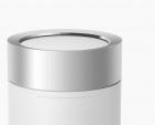 Колонка Mi Pocket Speaker 2(White) (X15686)