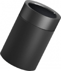 Колонка Mi Pocket Speaker 2 (Black) (X15687)