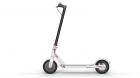 Электросамокат Mi Electric Scooter (White) (X16132)