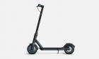 Электросамокат Mi Electric Scooter (Black) (X16133)