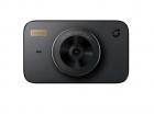 Видеорегистратор Mi Dash Cam 1S (X18617)