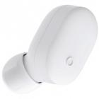 Гарнитура беспроводная Mi Bluetooth Headset mini LYEJ02LM (White) (X20176)