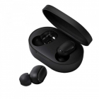 Наушники Mi True Wireless Earbuds Basic (TWSEJ04LS) (X23579)
