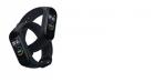 Фитнес трекер Mi Band 4 Black (XMSH07HM) (X23873)