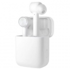 Наушники Mi True Wireless Earphones White (TWSEJ01JY) (X24168)