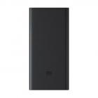 Внешний аккумулятор 10000mAh Mi Wireless Power Bank (X24265)