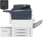 Аппарат Versant 180 Press IOT – печатный модуль (XV180V_F) (XV180V_F)