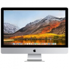 Моноблок Apple 27-inch iMac with Retina 5K display/ 3.7GHz 6-core 9th-generation Intel Core i5 (TB up to 4.6GHz)/ 8GB 26 .... (Z0VT007U0)
