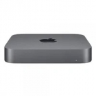 Персональный компьютер Apple Mac mini: 3.0 (TB 4.1)GHz 6-core 8th gen. Intel Core i5, 16GB, 512GB SSD, BT 5.0, 10-1000Ba .... (Z0W2000U8)