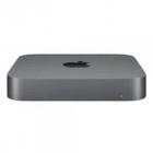 Персональный компьютер Apple Mac mini: 3.0 (TB 4.1)GHz 6-core 8th gen. Intel Core i5, 16GB, 512GB SSD, BT 5.0, 10-1000Ba .... (Z0W2000U8)